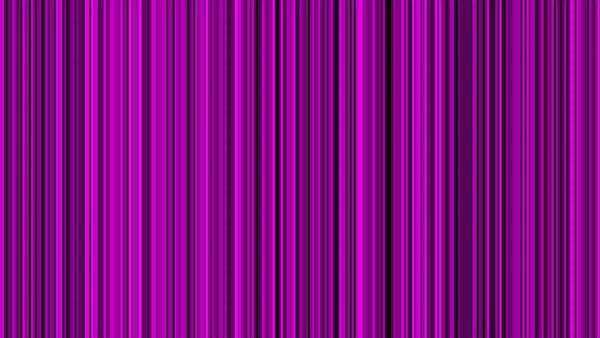 Looping animation of purple and black vertical lines oscillating. Royalty-free stock video