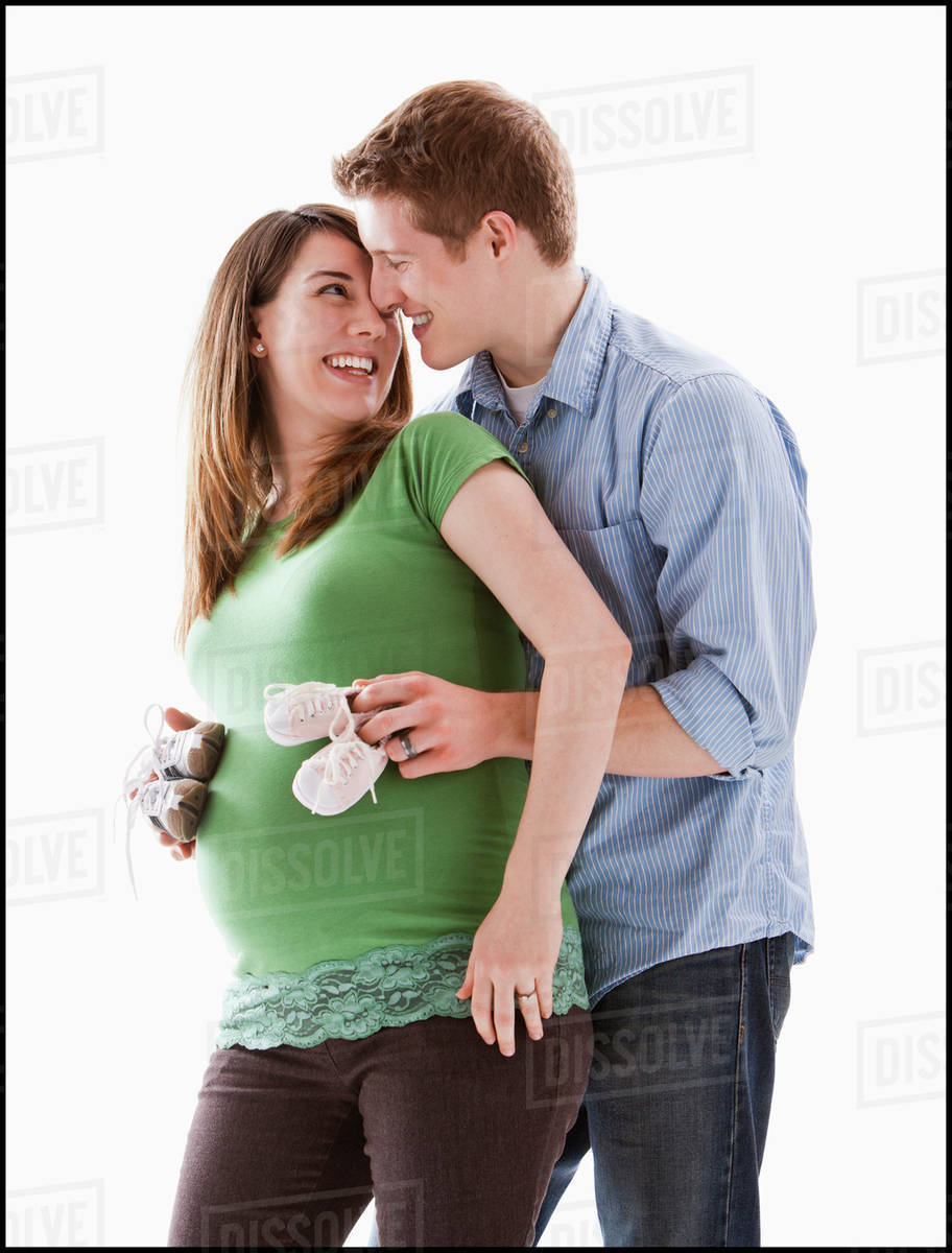 pregnant dating free