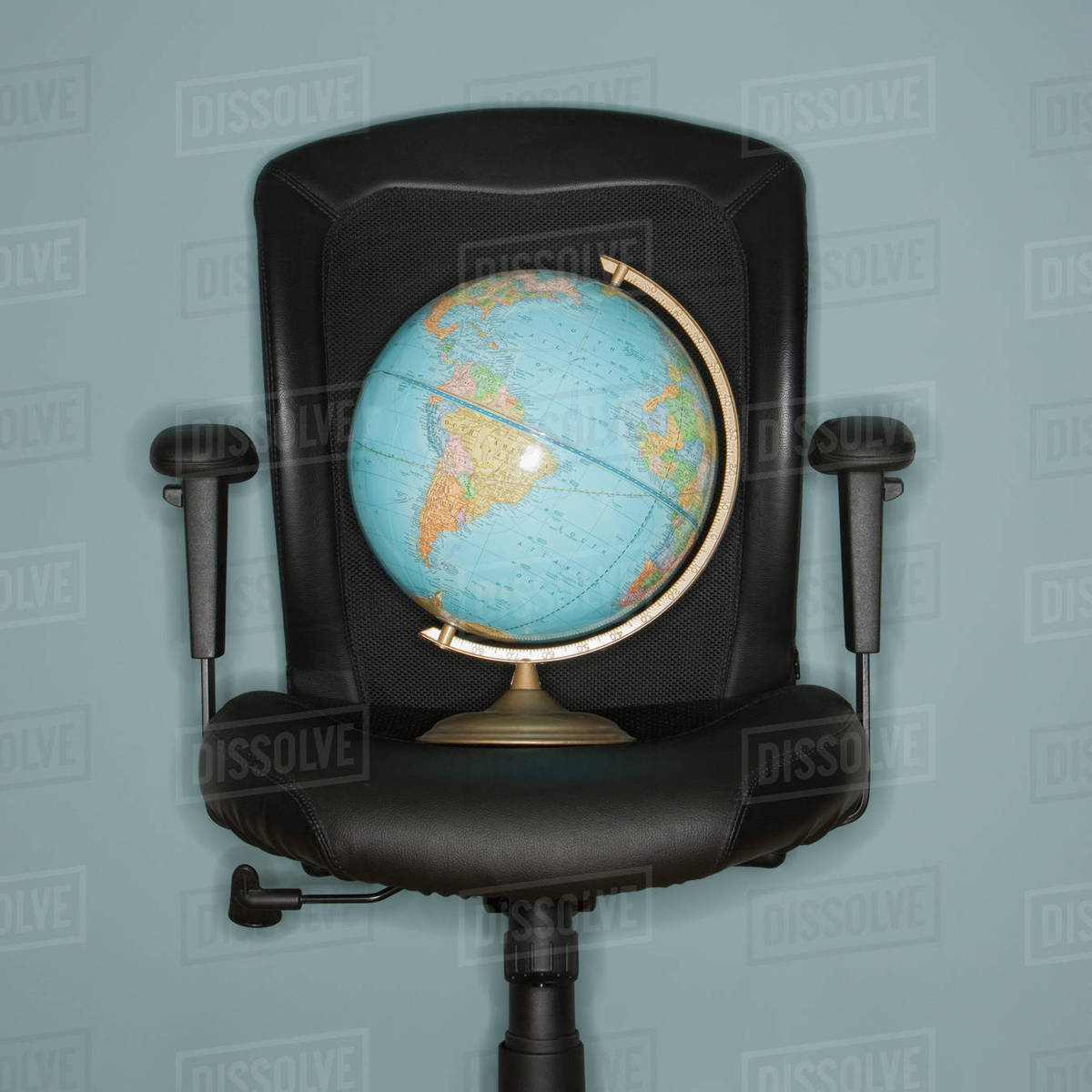 globe office chairs. Globe On Office Chair Globe Chairs
