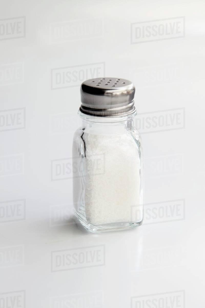 salt′shak`er