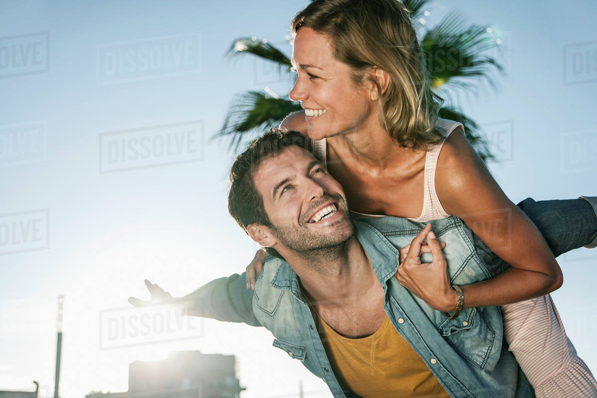 free dating in spain