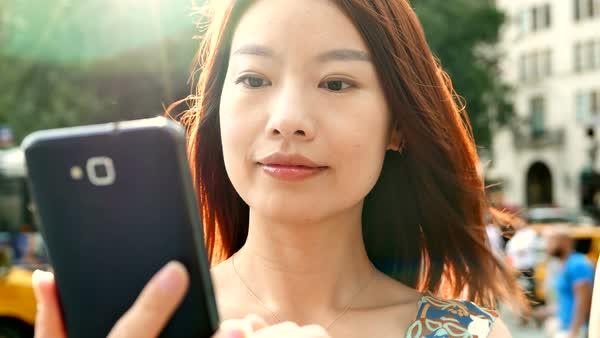 Asian cam video web