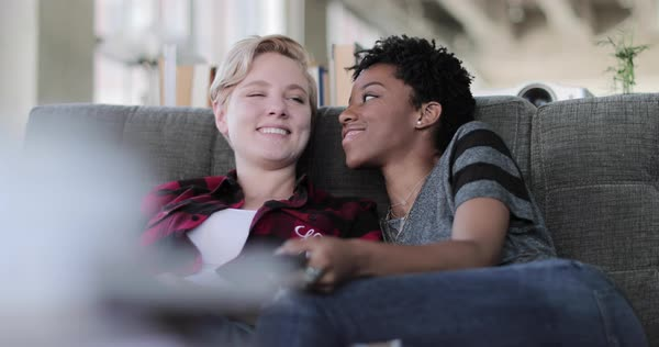 Consider, very young lesbians videos that