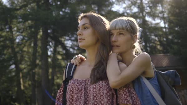 Видео с лесбиянками бесплатно фото 319-244