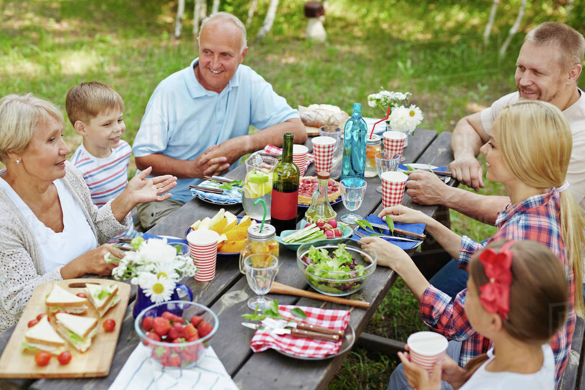 Image result for free pics of open air picnic