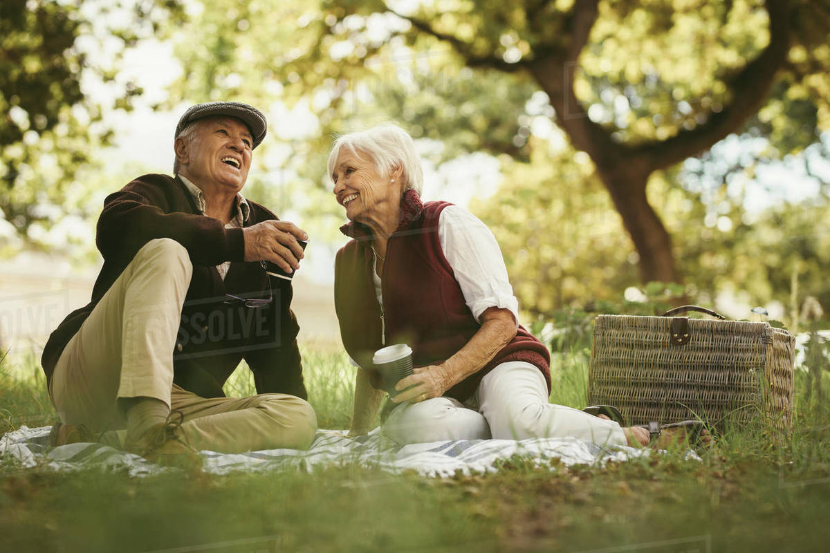 Old Couple Stock Photos, Pictures, Royalty Free Old Couple