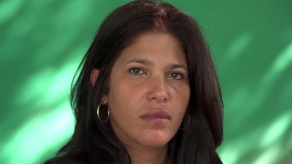 Tania zaetta gangbang