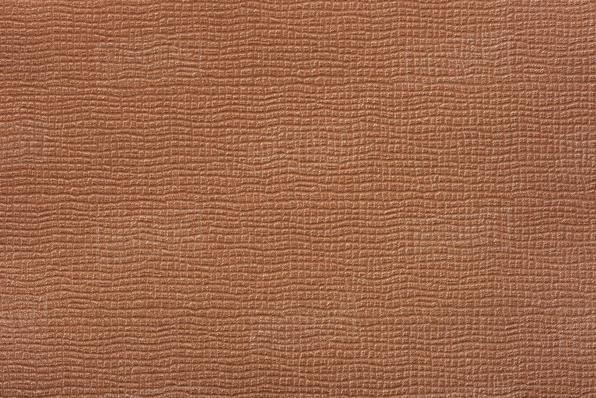 Design Of Light Brown Wallpaper Texture As A Background D2115232648