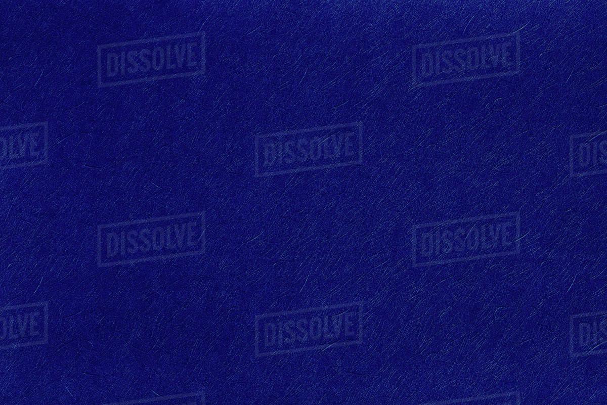 Design Of Dark Blue Wallpaper Texture As A Background D2115232700