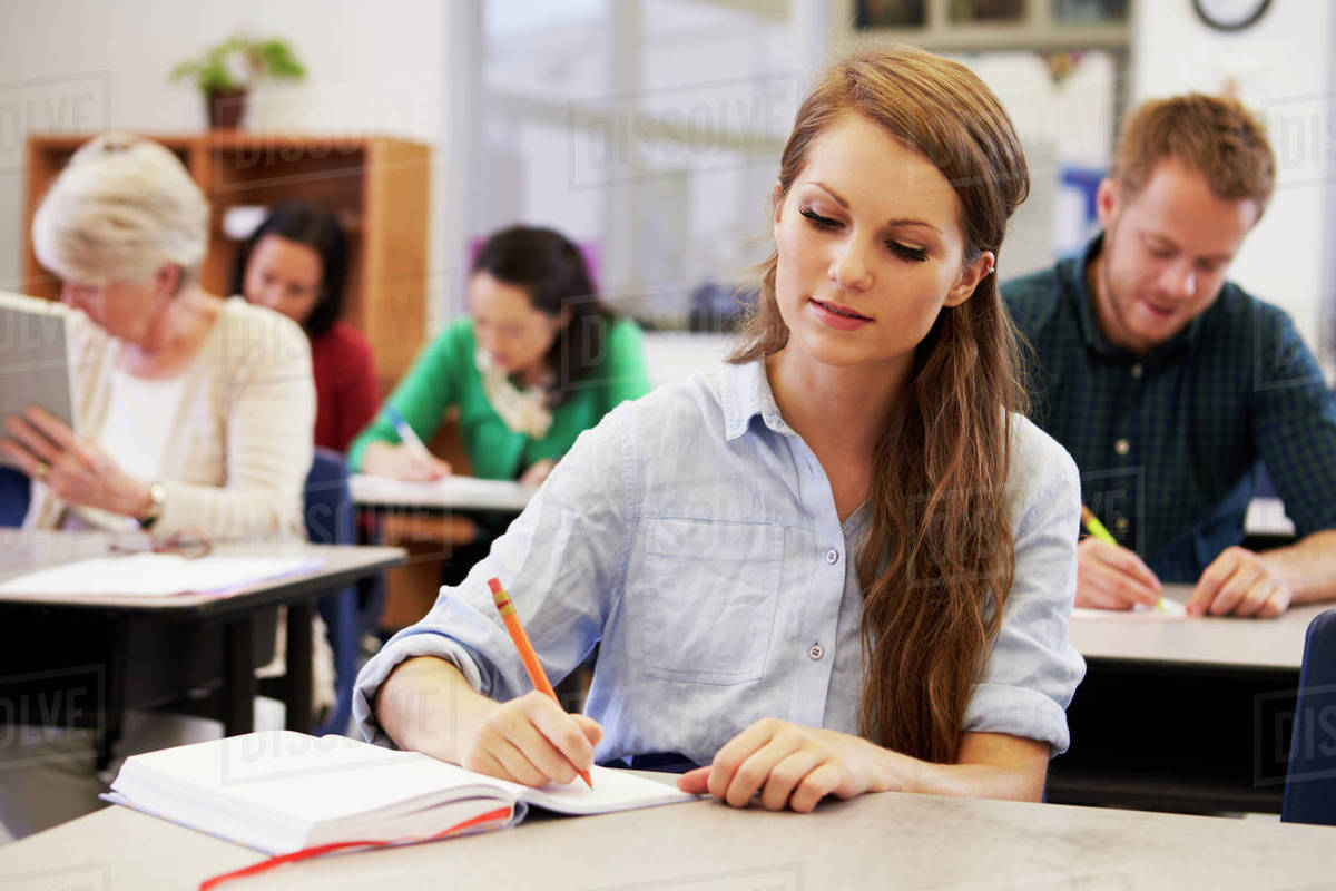 How Overseas Education Further Your Career Aspects