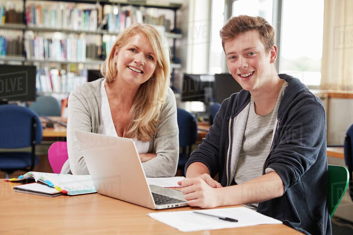 Kết quả hình ảnh cho individual tuition