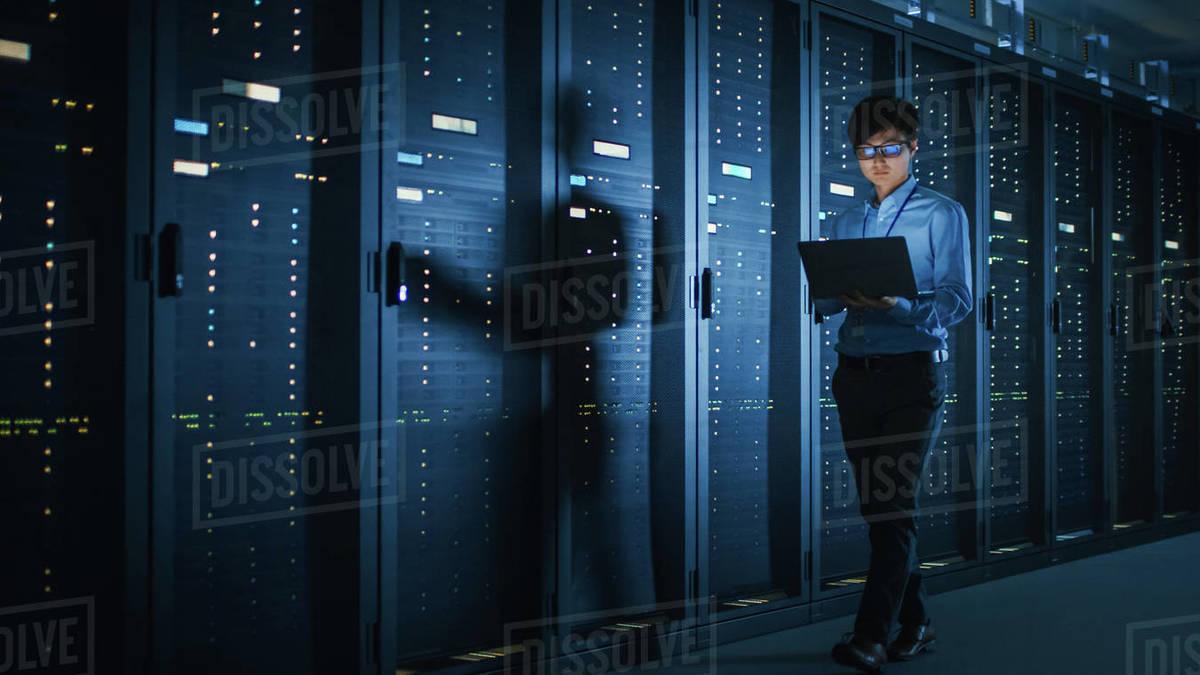"""Résultat de recherche d'images pour """"artificial intelligence, cybersecurity, data center"""""""