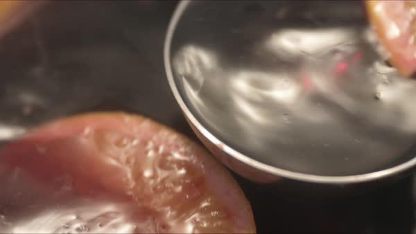 Oldies sex milf clip videos