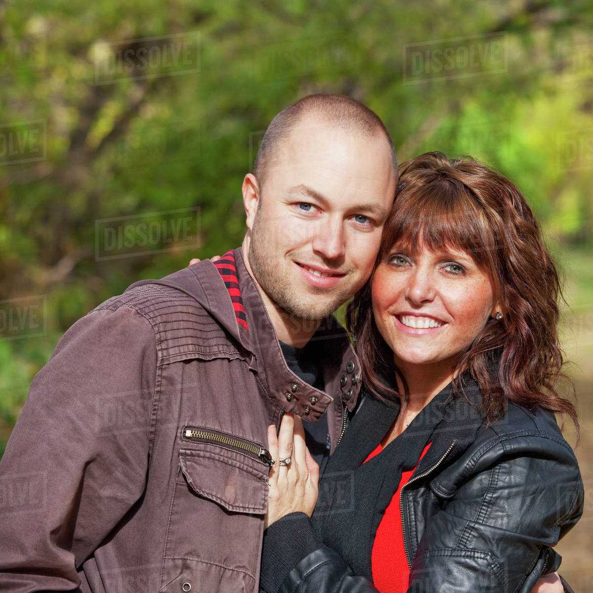 kostenlose dating seiten in alberta in kanada
