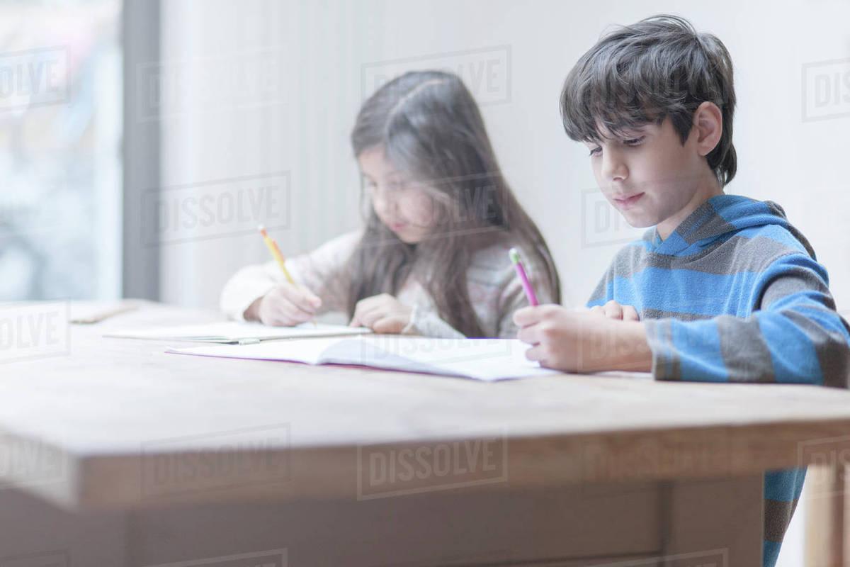 essay about azerbaijan history planner