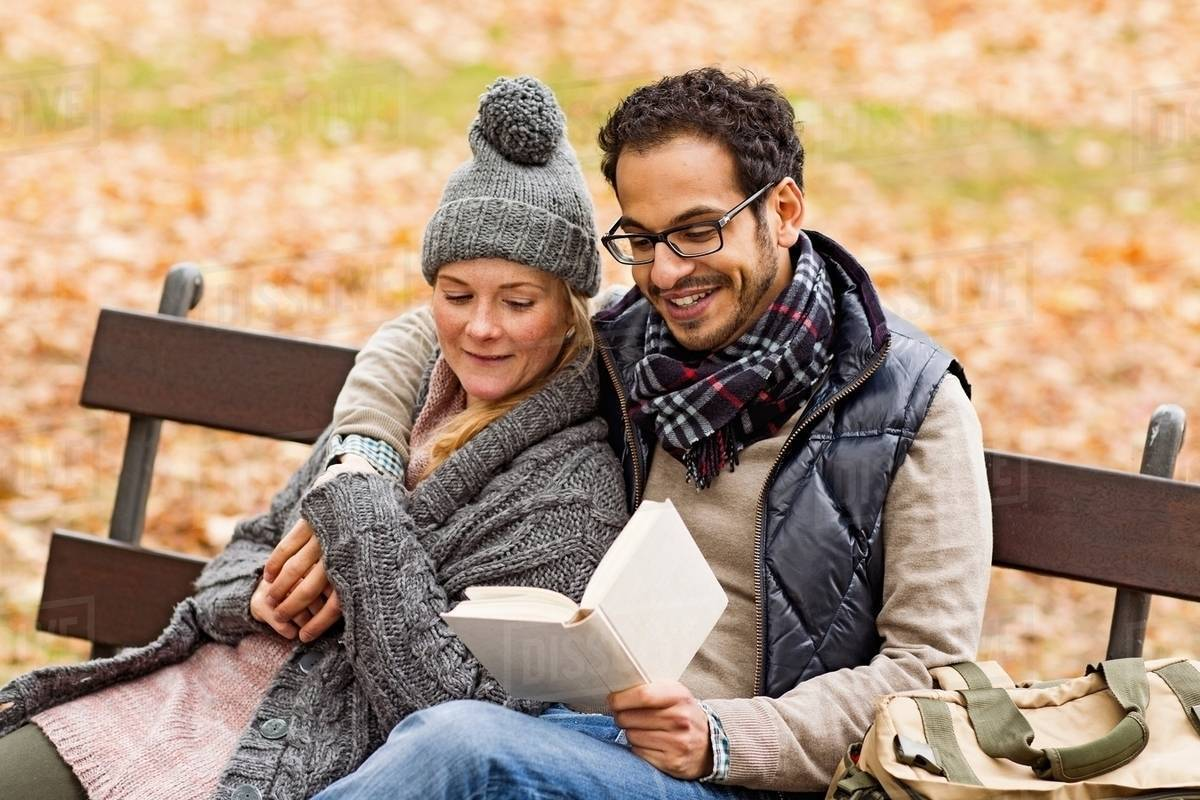 Reading Books: Free Alternatives to Therapy to Help Your Relationships