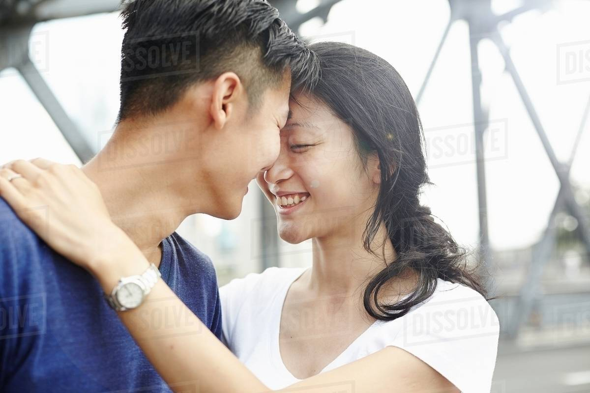 Registration no free dating, Dating guys models