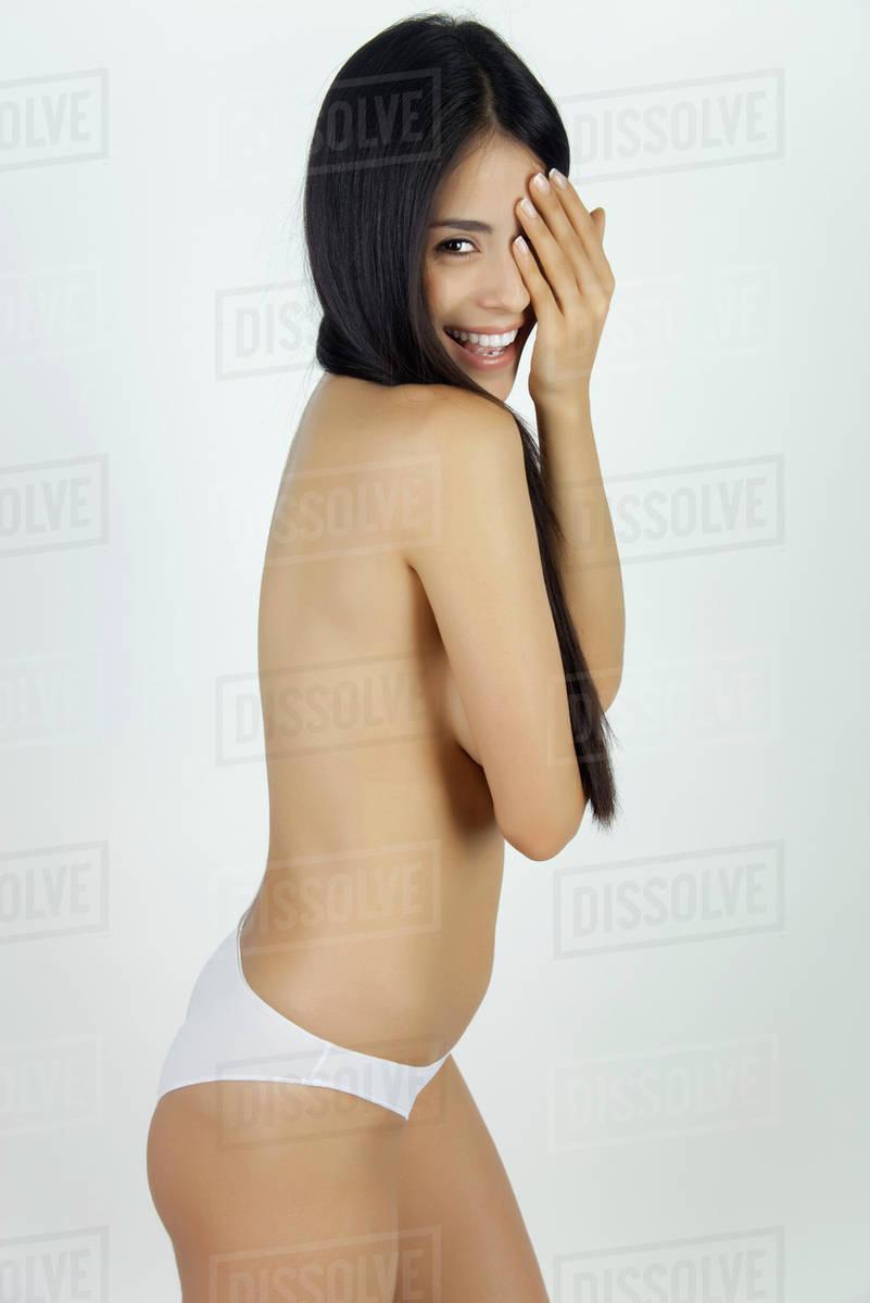 Josie jagger tight pussy fuck fine hotties hot naked