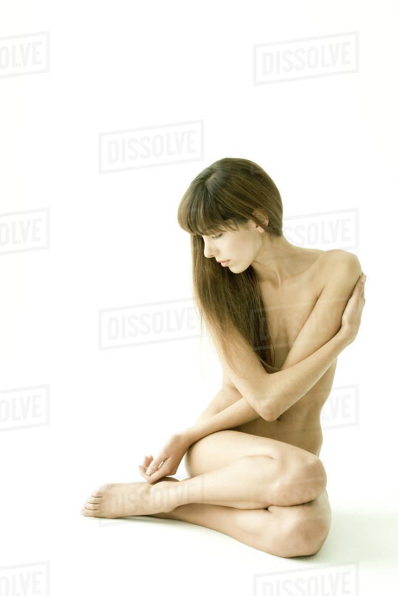 Babe world hot naked arab