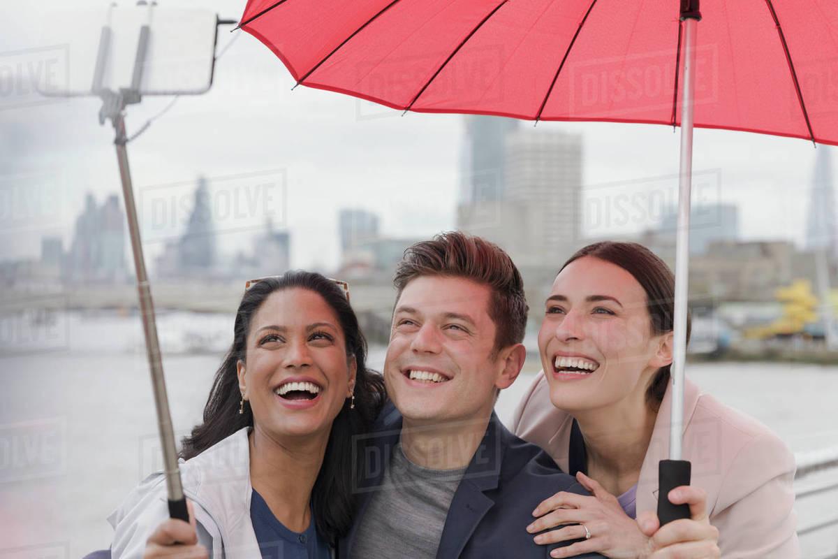 Free adult friend sites